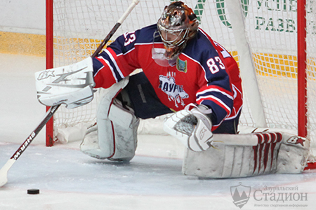 Хоккей юноши 2000г урал западная сибирь [PUNIQRANDLINE-(au-dating-names.txt) 44